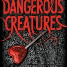 Review: Dangerous Creatures