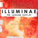 Blog Tour: Illuminae