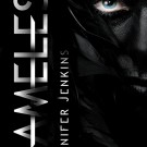 Blog Tour: Nameless