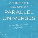 Review: An Infinite Number of Parallel Universes