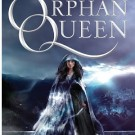 Review: The Orphan Queen