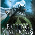 Falling Kingdoms Read-Along