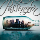 Review: Passenger