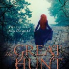 Review: The Great Hunt